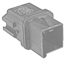 Motorcraft DY868 General Purpose Relay  NEW (Free Shipping)