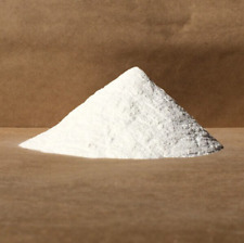 10 lbs DOLOMITE DOLOMITIC SWEET GARDEN LIME PULVERIZED POWDER Free Priority Mail