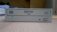 Teac DV-W5000S  SATA