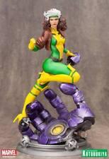 Kotobukiya Marvel Rogue Fine Art Statue - X-Men, Avengers, Gambit, Wolverine