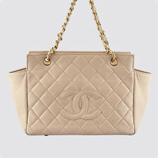 CHANEL Women's Bags & CHANEL Timeless