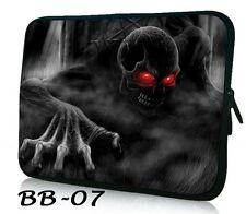 "10.1"" Tablet Case Bag for Lenovo IdeaPad Miix 2 10, A10 S6000, ThinkPad Tablet 2"