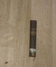 DANRIT. La Guerre Fatale. France-Angleterre. Tome 2. En sous-marin. Flammarion.
