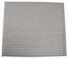 Power Train Components 3783 Cabin Air Filter