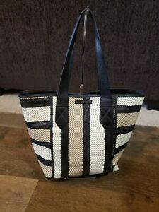 Lucky brand tote bag Extra Large