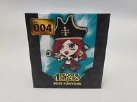 Miss Fortune League of Legends Figure (#004) Riot Games