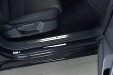 SILLS VW PASSAT B8 HIGHLINE ALLTRACK TDI TSI RLINE VARIANT COMFORTLINE TRENDLINE