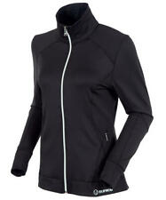 Sunice Elena Ultra Light Womens Stretch Jacket 2021