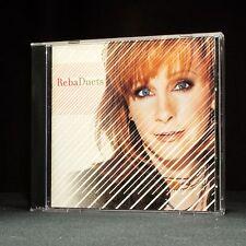 Reba Duets - Rebaduets - Music CD Album