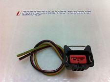 Ford Mondeo I+II 1+2  93-00 ALLE MODELLE!! Gebläse-Motor Stecker 93BG-14489-KBA