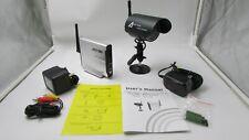 Home Surveillance > Security Wireless Camera