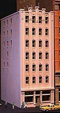 ESCALA N Kit Construcción rascacielos JUNO vatios electtric Co 8 NEU