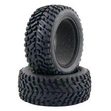 Hankook Reifen für Auto