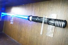 Lightsaber Horizontal Wall Rack For Star Wars Holder / Lightsaber Holder display