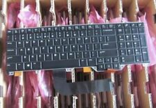 Dell Alienware M18X R3 Backlit Keyboard laptop US PK130UJ1B05 PK130UJ1B00