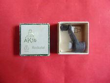 Handkurbel zur AK 16 Original Ferpakung