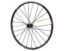 "LF7685100 Mavic Crossmax Pro 29"" Front Disc Wheel (6-Bolt)"