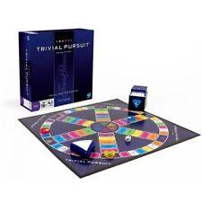 Hasbro Trivial Pursuit Board Games