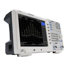 "OWON XSA1036-TG Spectrum Analyzer 9kHz -3.6GHz 10.4"" TFT LCDtouch screen Display"
