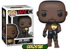 Jon Jones - UFC Funko Pop Vinyl