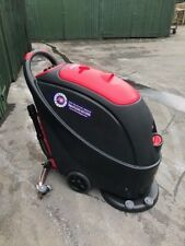 VIPER AS510 MAINS POWERED SCRUBBER DRIER - EX DEMONSTRATION -