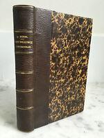 l'Art Religieux contemporain étude critique l'Abbé A. Hurel Didier et Cie 1868