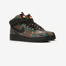 Nike Air Force 1 High günstig kaufen | eBay