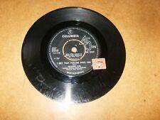 SOLOMON KING - I GET THAT FEELING OVER YOU - SHE  - LISTEN - POP SOUL POPCORN