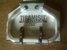 3TTT 3 T TIRAMISU Tri Bar, TT, SPINACCI