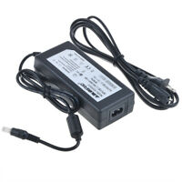 AC Adapter For Sling Media SlingCatcher SC100 Power Supply Cord Charger PSU
