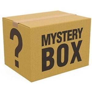 Pokemon Mystery 20 Card box. Guaranteed 2 Holo/Gx/ex/v/vmax + 3 Reverse + BONUS