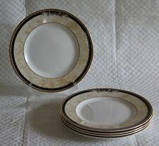 Conjunto de 5 Wedgwood 1st Calidad Cornucopia - 18cm plato de ensalada
