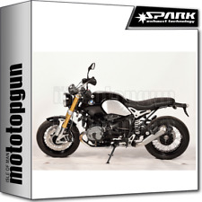 SPARK ESCAPE RACING TITANIO EVOV BMW RNINET 2014 14 2015 15 2016 16