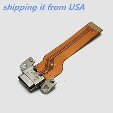 "Micro USB Charge Port DC Power Jack Flex Amazon Kindle Fire HD 7"" 2013 P48WVB4"
