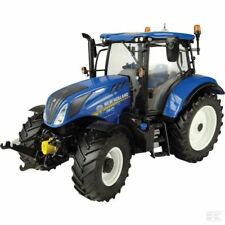 Universal Hobbies New Holland Diecast Tractors for sale | eBay