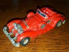 Transformers G1 Excalibur Takara Hasbro gobots bandai 1985 voiture car robot
