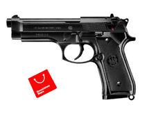 No.24 M92F modello Inox HG air Hop giocattolo BB 0.12g 6mm TOKYO MARUI 008