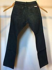 Calvin Klein Men's Denim Jeans
