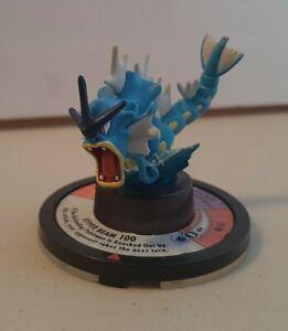 2009 Pokemon Gyranados TFG Trading Figure Game Figure by Kaiyodo