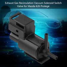 egr valves \u0026 parts for 1995 mazda mx 6 ebay