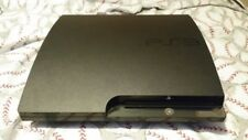 PlayStation 3 | 320GB 3.55 JB PS3 | 4.81 Rebug | Online Ready | 20 Games + Menus