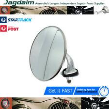 New Jaguar Daimler V8 MK2 S-Type 420 Fender Wing Mirror Left Hand WM1905