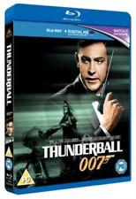 007 Bond - Thunderball BLU-RAY NUEVO Blu-ray (1622807086)