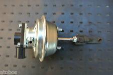 Unterdruckdose Garrett Turbolader Ford 2,0 TDCi Volvo 2,0 D 753847-6 724290-18