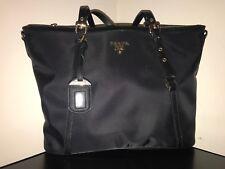 e77d0e9ea8c13b PRADA Extra Large Bags & Handbags for Women for sale | eBay