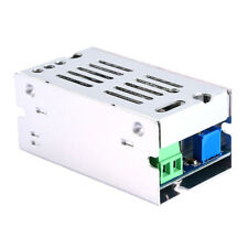 200W 15A DC-DC 8-60V TO 1-36V 12V Voltage Power Buck Converter module L8M9 K4G2