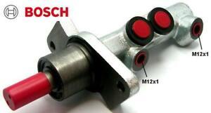 BOSCH Electric In Tank Fuel Pump Ferrari 348, 412,512,F355 Mondial, 140317