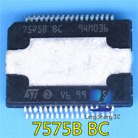 1PCS 7575B BC TDA7575BBC HSSOP NEW