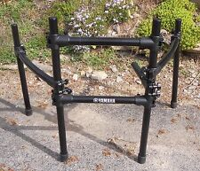 Yamaha RS502 Drum Stand / Rack