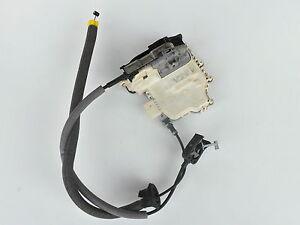 Audi A1 S1 8X A3 S3 8V Door Lock Right 8X1 837 016/8X1837016